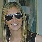 Melanie Faria