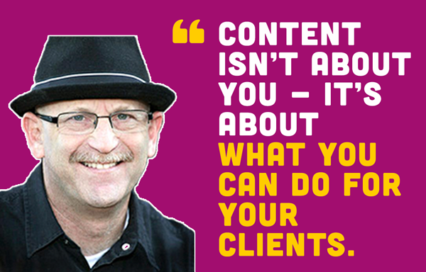 How Free Is the Freelance Writer to Claim the Copy? #GreatDebate