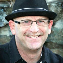 Barry Feldman