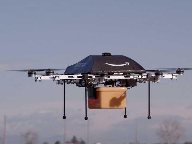 amazon-prime-air-drone-2