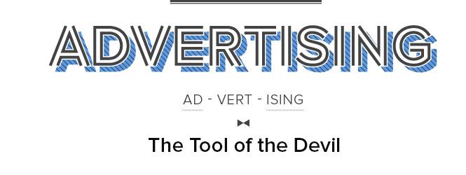 Advertising-3