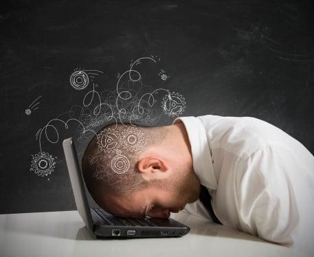 4 Real Life Marketing Automation Fails