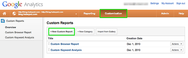 Custom_Google_Analytics_Report_1