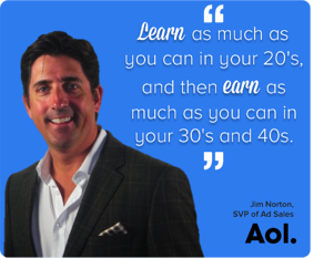 jim-norton-aol-senior-vice-president-of-sales