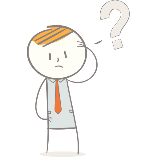 What the HELL is an Offer? 5 Critical Elements Explained
