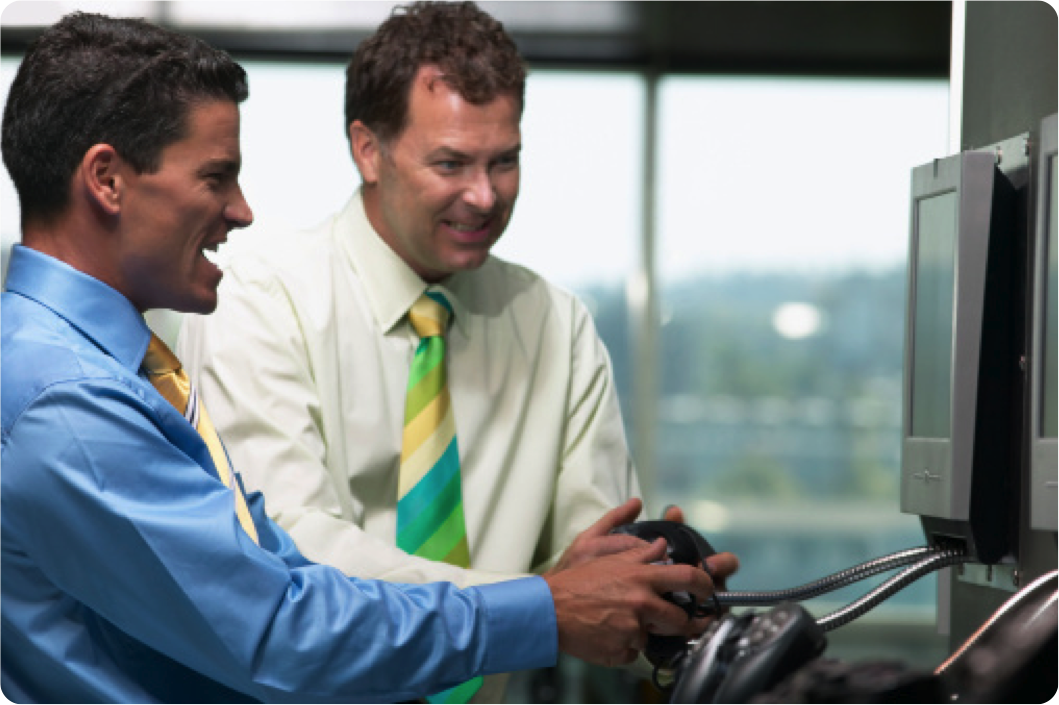 How Sales Leaders Can Use Gamification to Crush Quotas