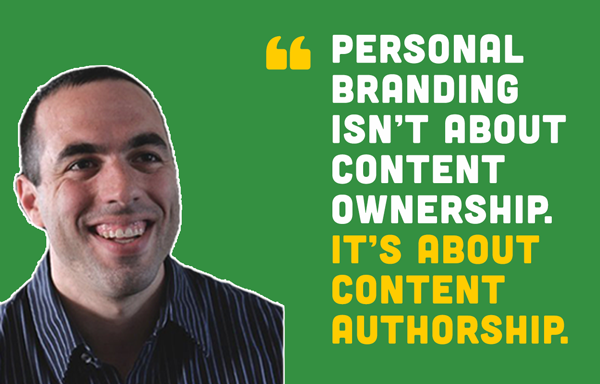 You Don't Own Your Content (And That's Okay) #GreatDebate