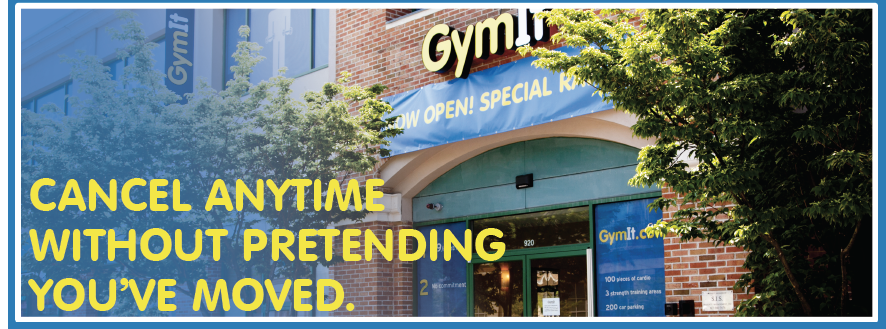 GymIt__gyms_in_Boston_ma__health_clubs  What Makes Good Copywriting? 6 Characteristics of Top-Notch Copy GymIt  gyms in Boston ma  health clubs