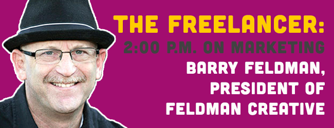 Barry-Feldman-Inline-Image