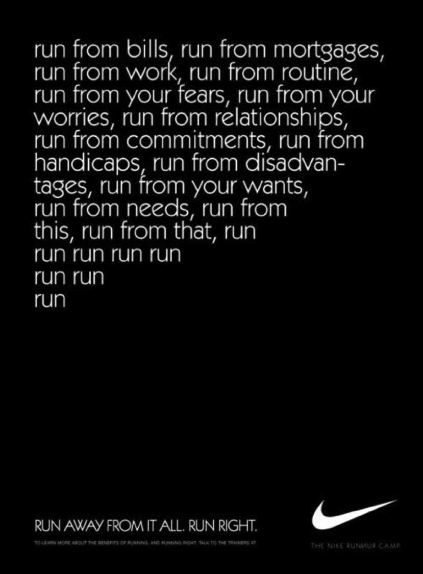 Run_ad
