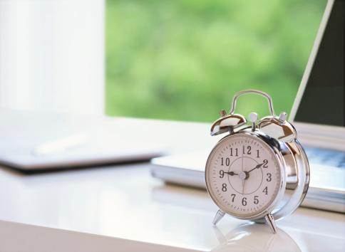 alarm-clock-computer