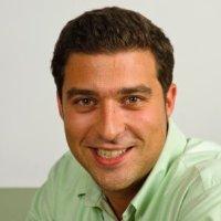 Brian Signorelli