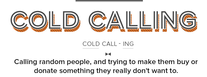cold_calling_copy