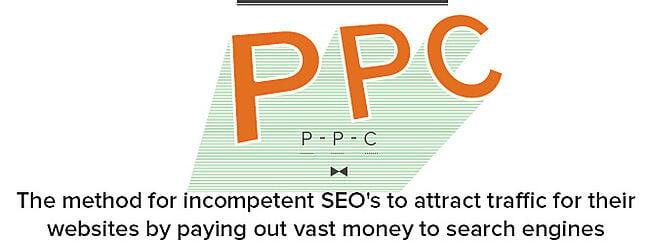 PPC_copy