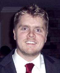 Patrick Fitzsimmons
