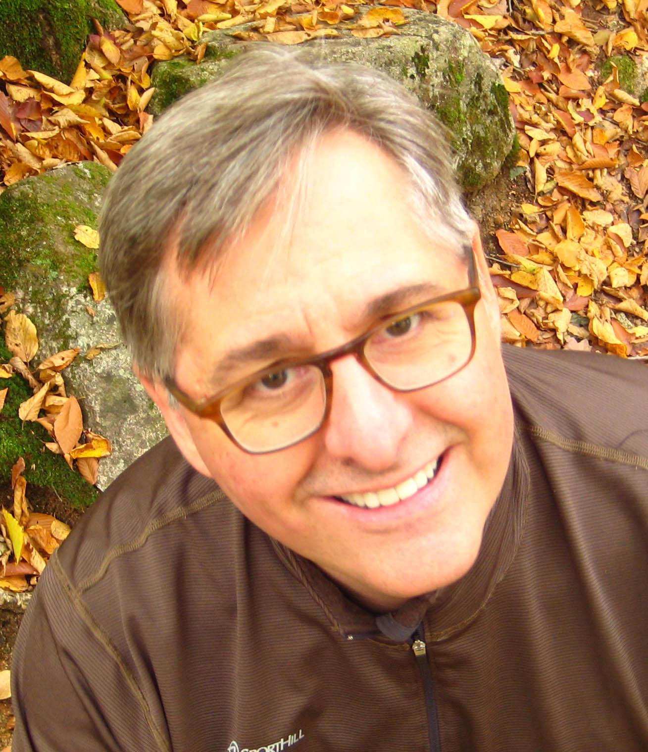 Dan Lyons