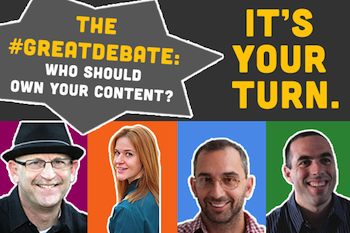 great-blog-debate