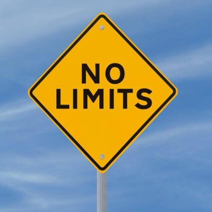 ecommerce-site-limitations