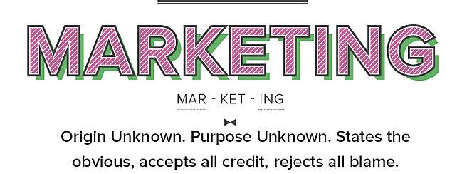 marketing_copy