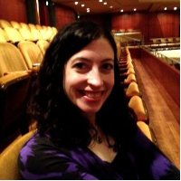 Jenn Steele