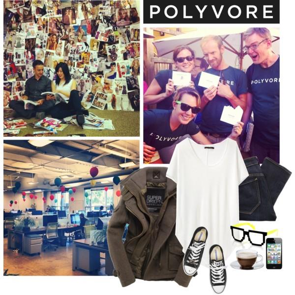 polyvore-ecommerce-marketing