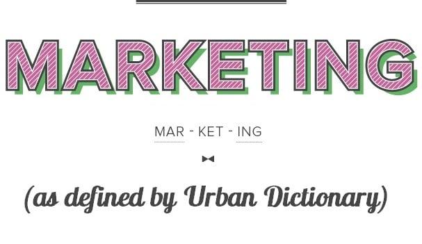 marketing-copy