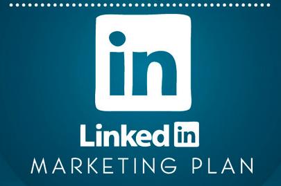 linkedin-marketing-plan
