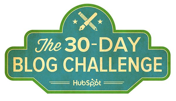 30_day_blog_challenge