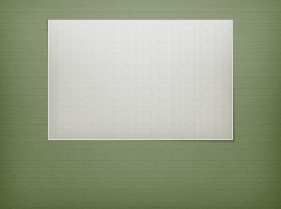 Screen_Shot_2013-12-05_at_2.08.14_PM