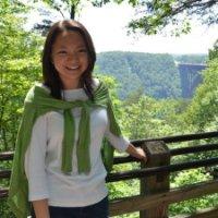 Lily Zhu