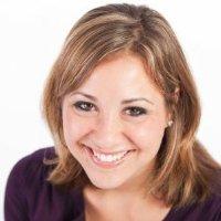 Janet Aronica