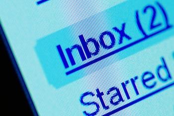 email-inbox
