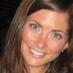 Alison Savery