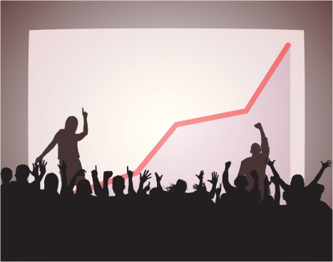 11 Simple Tips to Make Your PowerPoint Presentations More Effective