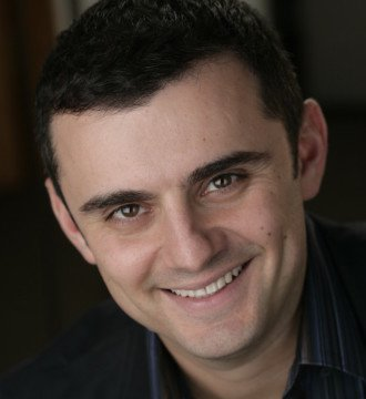Gary Vee: Most Marketers Are Doing It All Wrong [Q&A]