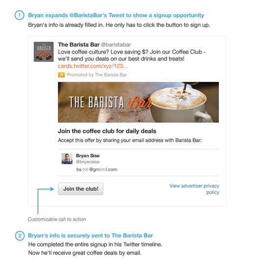 Twitter_Cards_CTA_Example