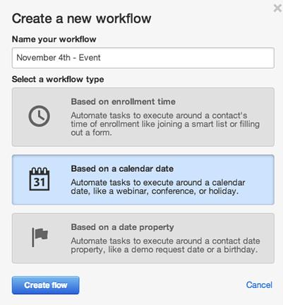 Automation Based on Calendar Date resized 600