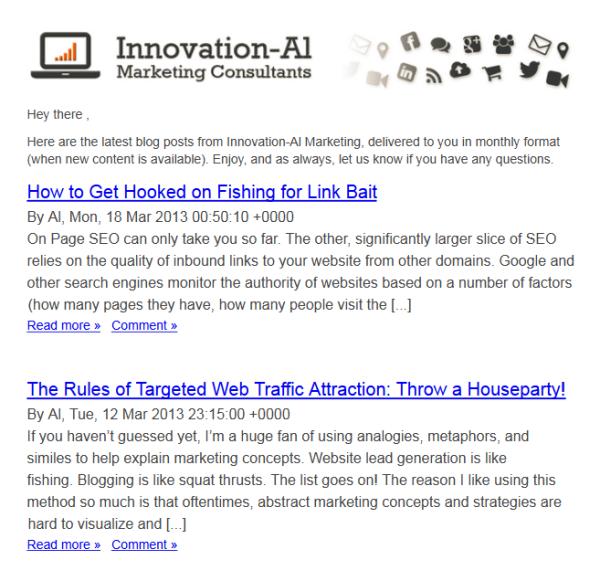 blognewsletter resized 600