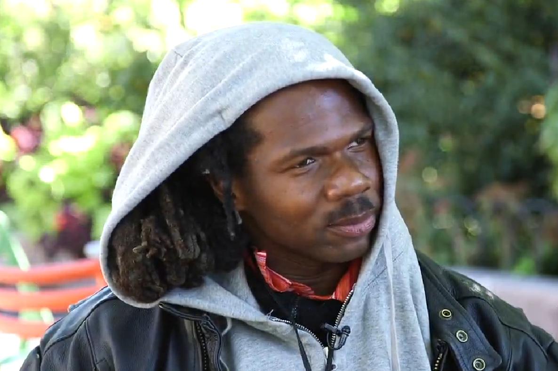leo-homeless-coder