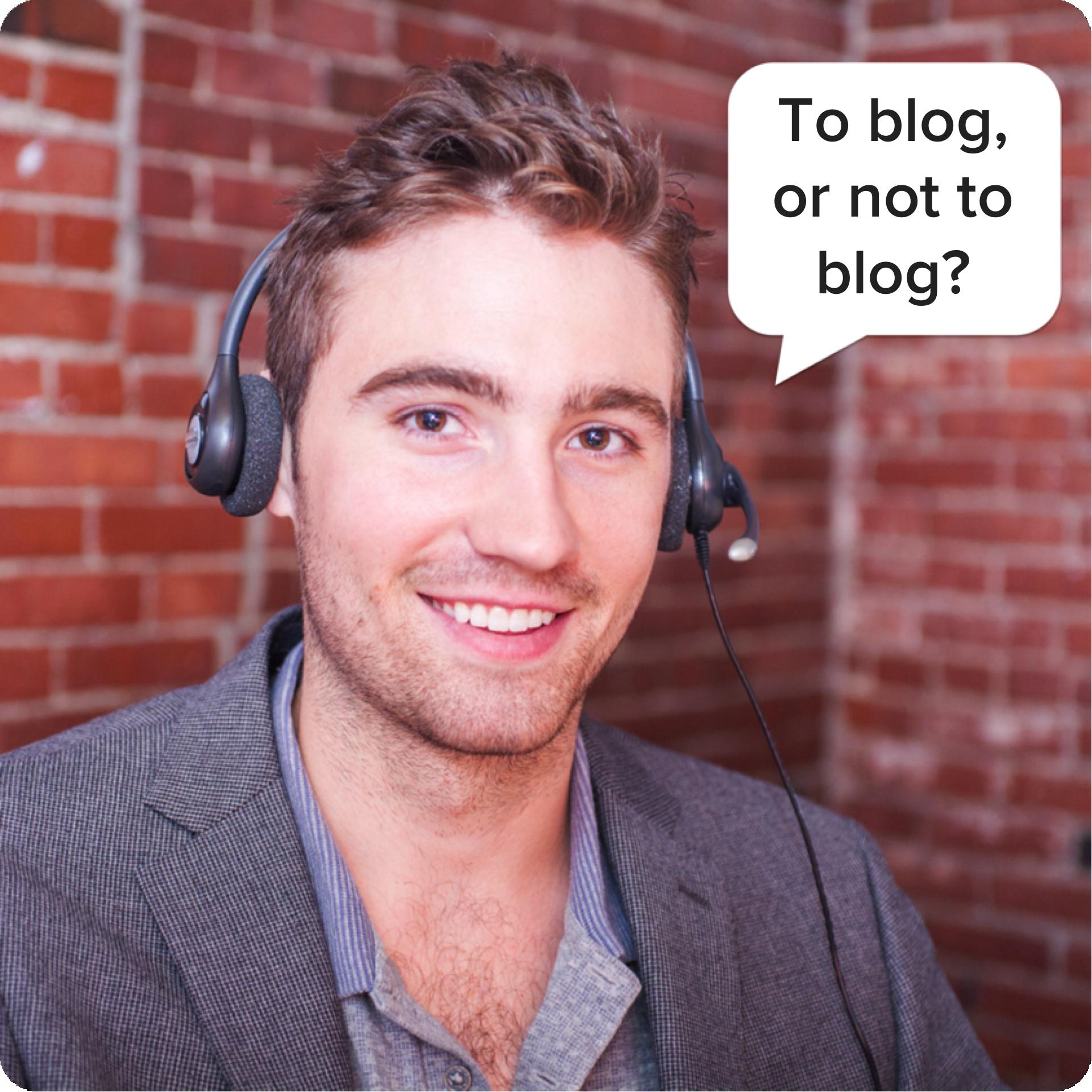 should-sales-reps-be-blogging