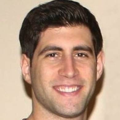 Jay Acunzo