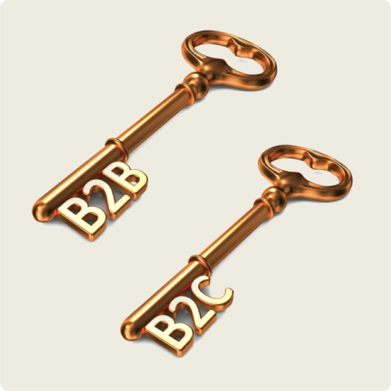 b2b-versus-b2c-sales-cycles
