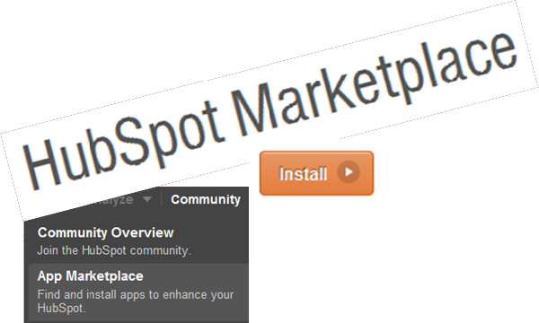 5 Apps To Install in HubSpot [Change Your Life in One Hour]