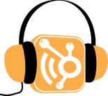 hubspot customer podcast.png resized 600