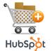 hubspot ecom bigger