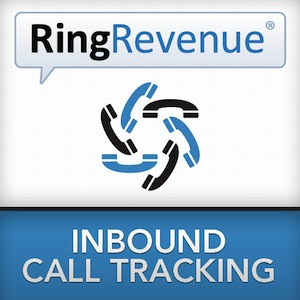 Inbound Call Tracking by RingRevenue [New HubSpot Marketplace App]