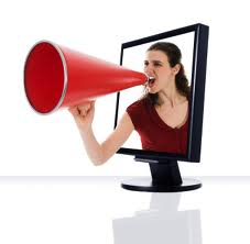 Publish Your Social Media Updates Through HubSpot