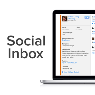 Social Inbox Laptop resized 600