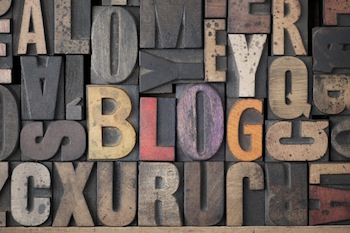 Maximize Your Marketing: How to Easily Turn Blog Posts Into an Ebook