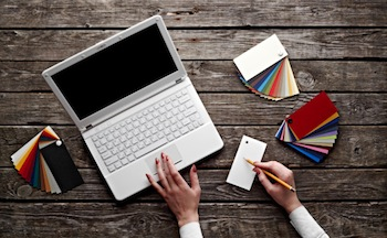 Nonprofit Website Design: 5 Key Factors to Consider